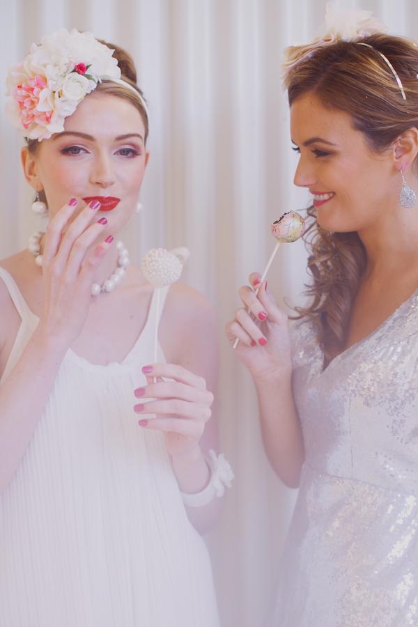Mobile Wedding Hair And Makeup : Mobile Bridal Hair and Makeup