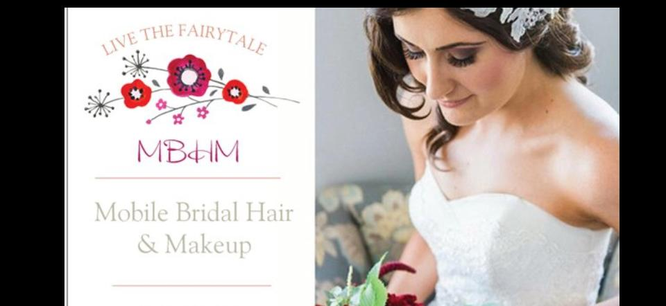 Bridal Hair Prices